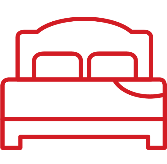hotel payroll software