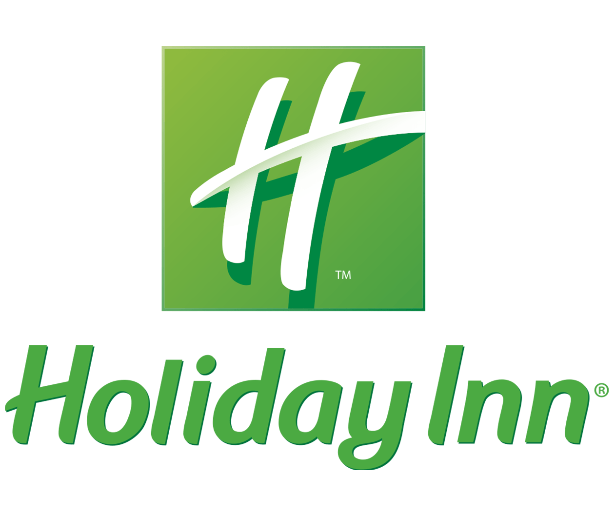 Wish client – Holiday Inn