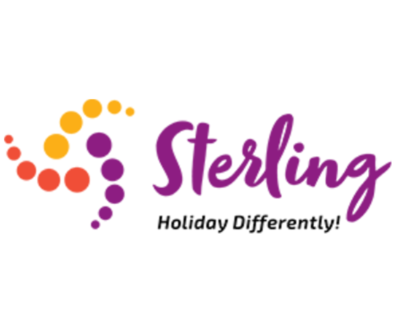 Wish client-Sterling