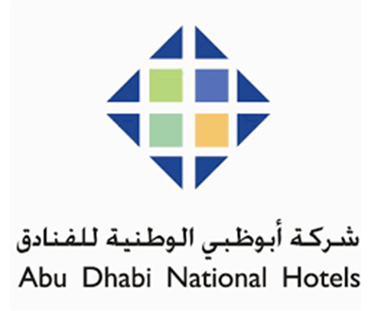 Wish client – Abu Dhabi National Hotels