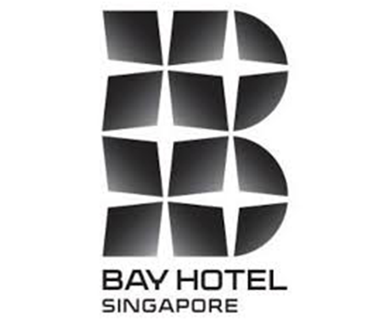 Wish client – Bay Hotel