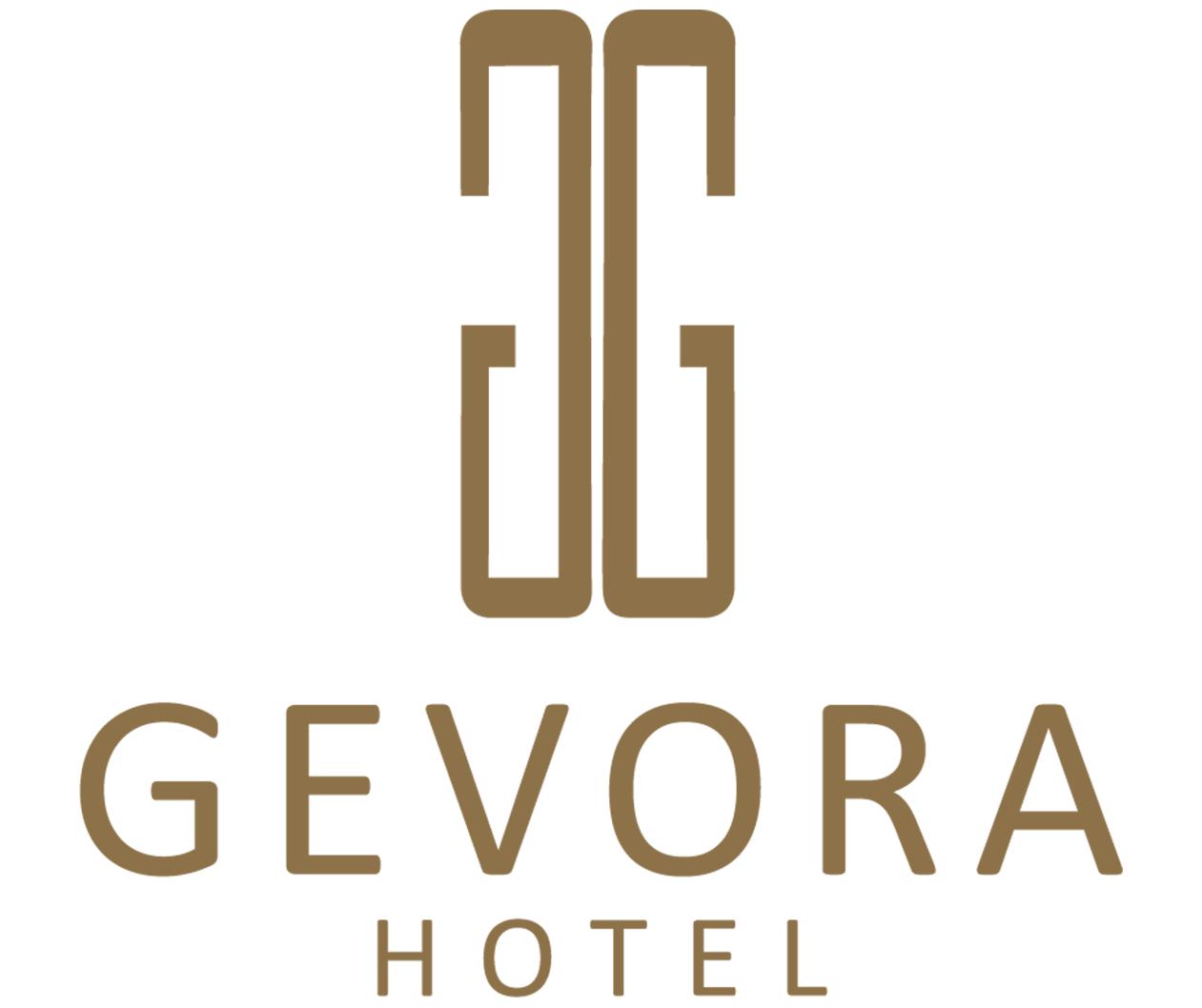 Wish client – Gevora Hotel