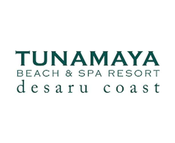 Tunamaya