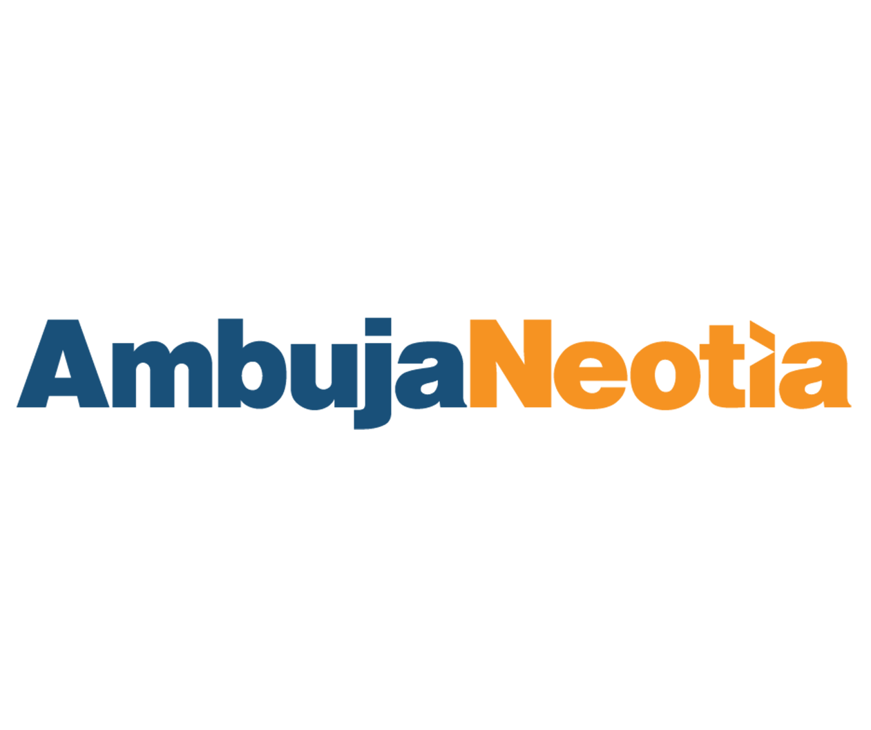 Wish client – Ambuja Neotia