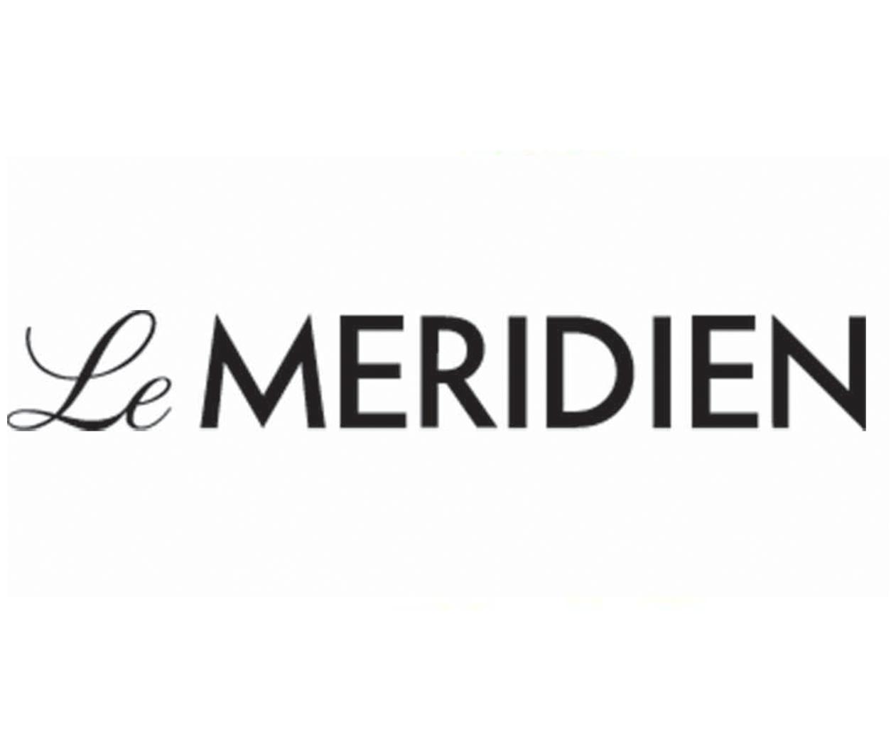 Wish client – Le Meridien