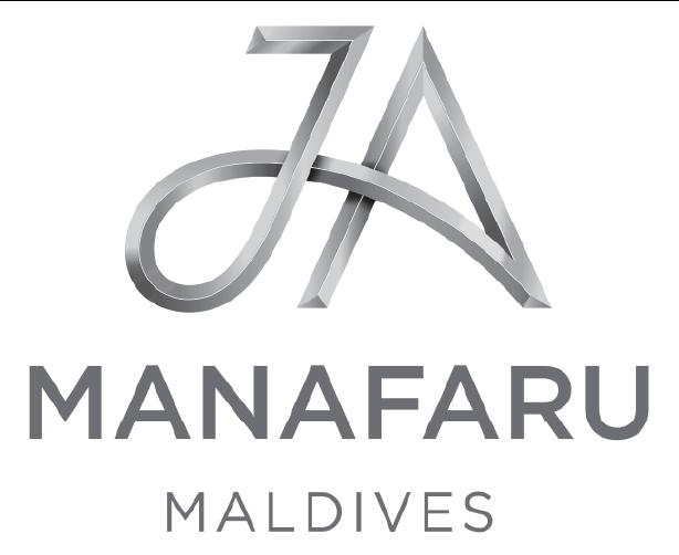 Manafaru