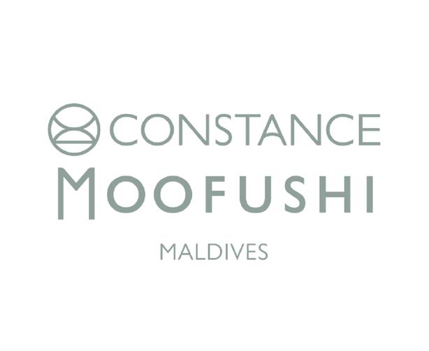 Moofushi