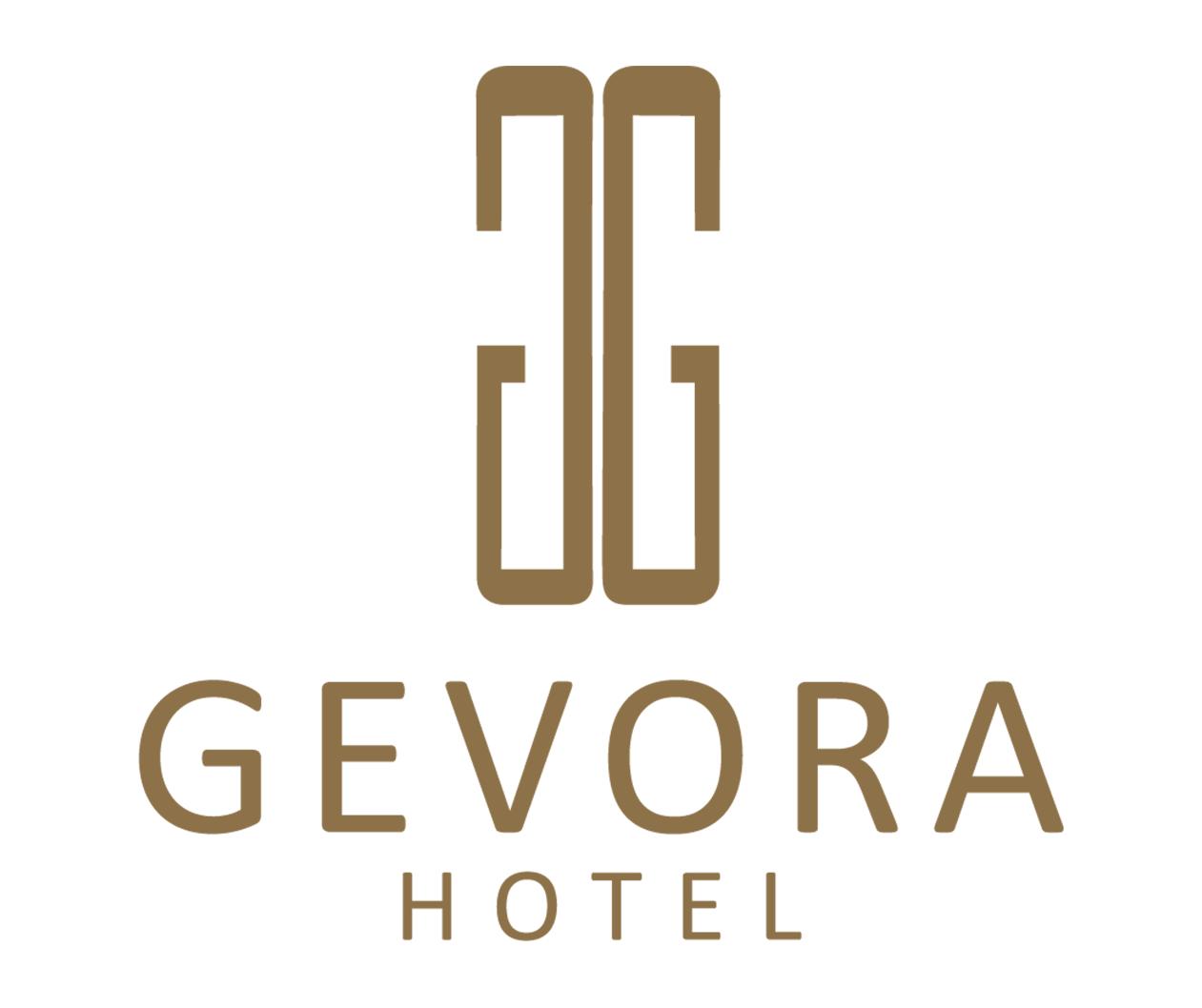 TRAX Gevora