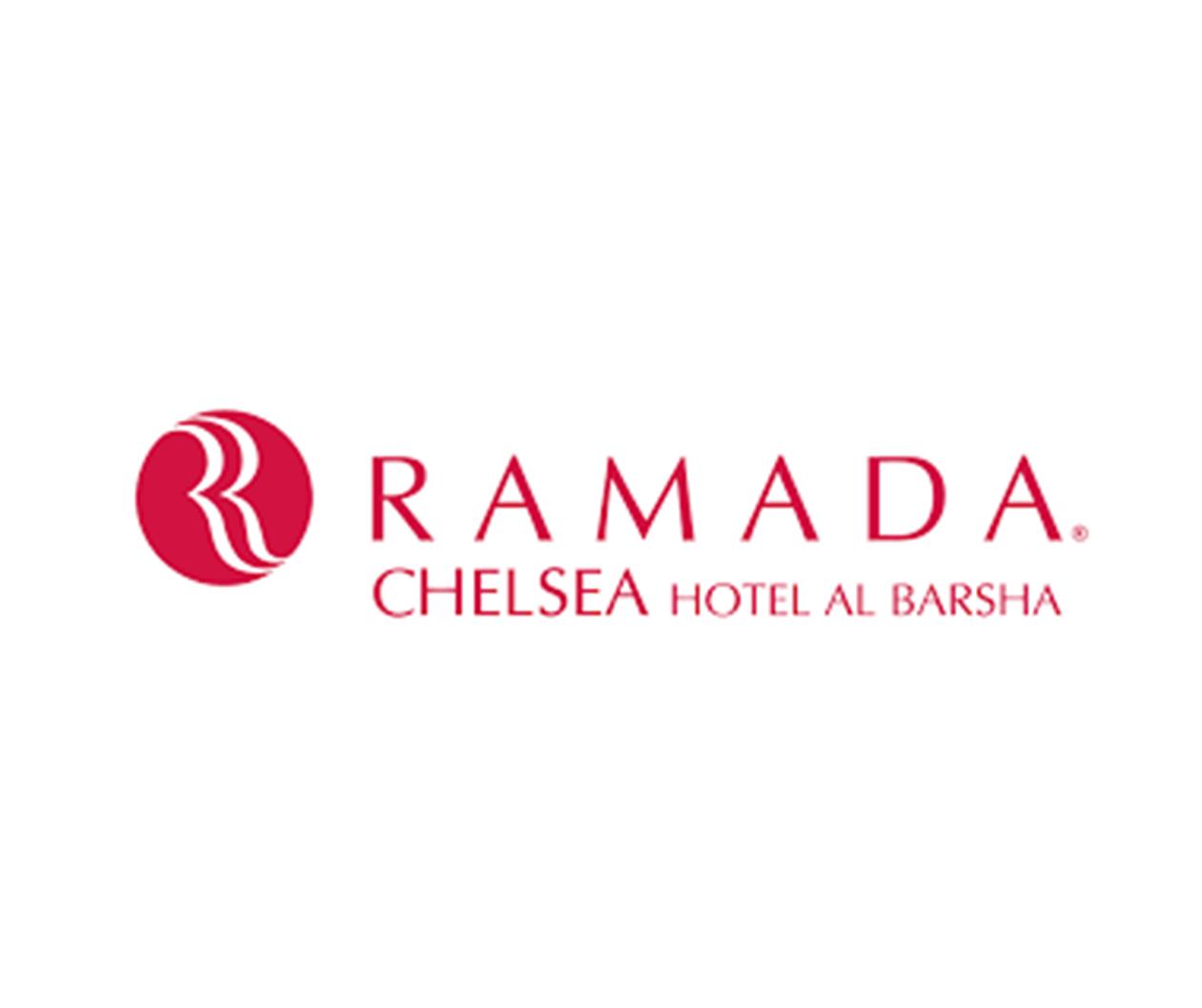 TRAX Ramada