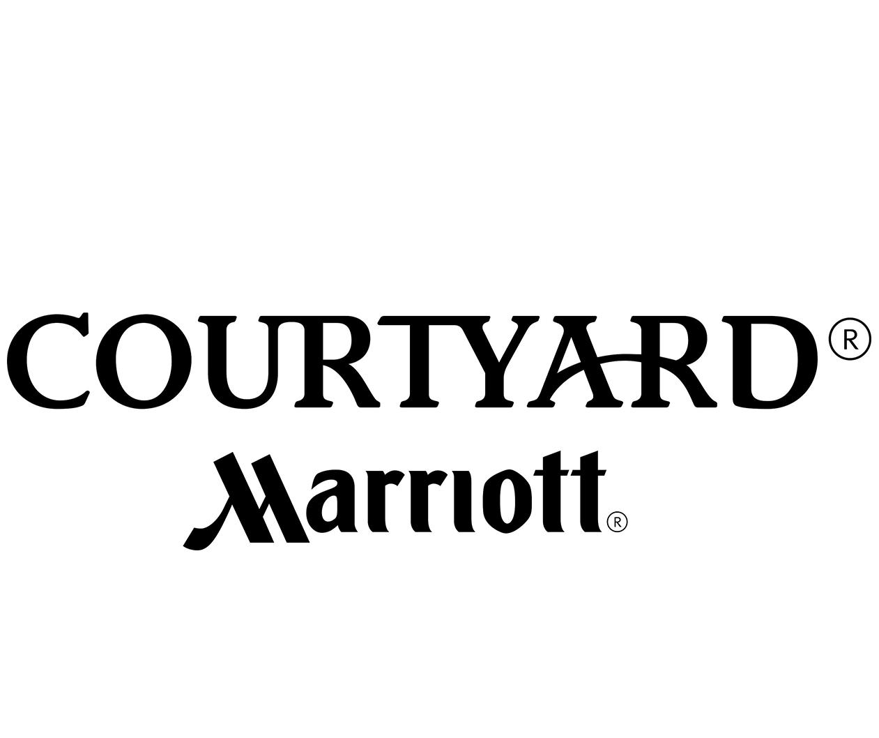 Courtyyard