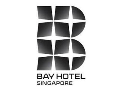 Bay Hotels