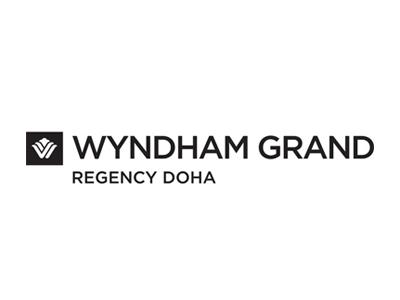 Whndham Grand