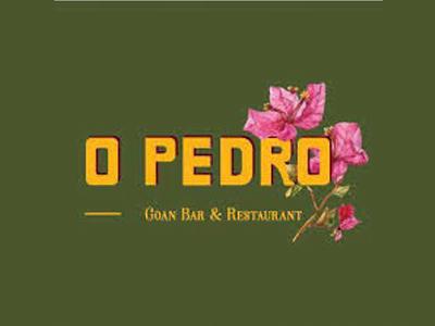 opedro