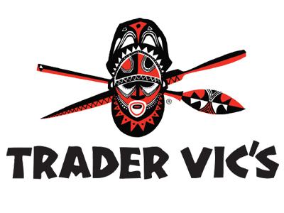 trader_vick